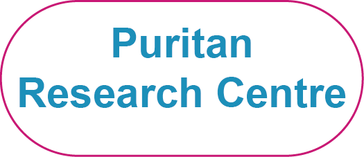 Puritan Research Centre
