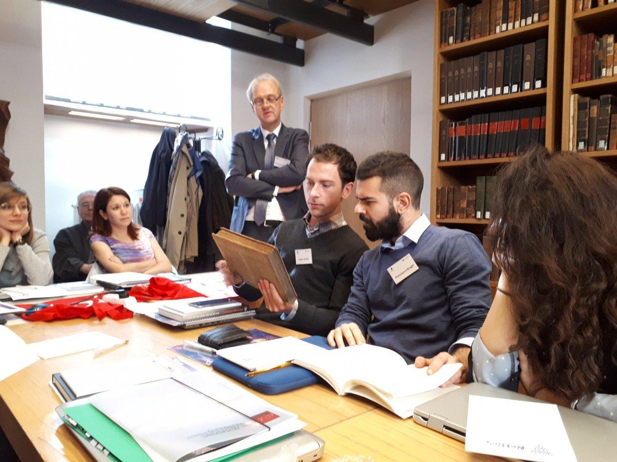 Image Blog 'Samen terug naar de bronnen'
